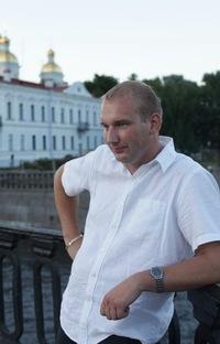 Дмитрий Сипагин