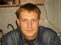 Павел Хуторной, 10 октября 1977, Якутск, id100584727