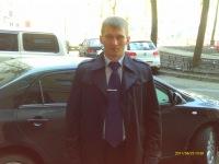 Рома Кузнецов, 10 февраля 1992, Нежин, id124639558