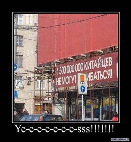 http://cs10053.vkontakte.ru/u17245529/77129404/x_7535de69.jpg