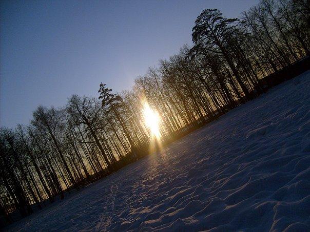 http://cs10053.vkontakte.ru/u22140585/97627247/x_9c2b1d77.jpg