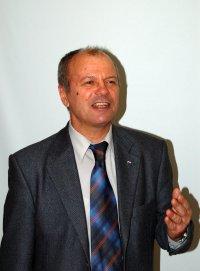 Александр Дмитренко, 8 декабря , Санкт-Петербург, id2797970