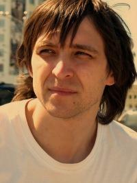 Андрей Сагидулин