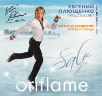 Екатерина Ρогожина, 23 февраля , Самара, id58499421