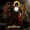 Soulline Metal