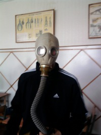 Веталь Шелкошвеев, 24 мая , Белгород, id99818002