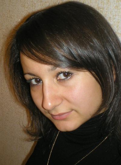 Юлия Шайхелова, 10 февраля 1989, Уфа, id45809707
