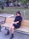 Фото Валерии Поздняк №5