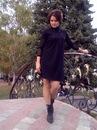 Фото Валерии Поздняк №1