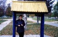 Ирусик Русских, 17 октября , Зарайск, id110276063