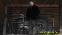 Серёга Сомсонов, 19 декабря 1997, Искитим, id121802590