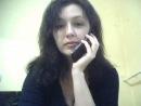 Инна Сахарная, 12 сентября 1991, Николаев, id123879465