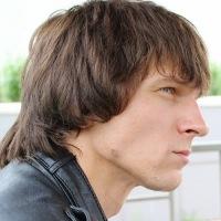 Иван Пешков, Семей