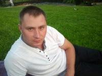 Саша Сидоров, 20 июня 1982, Москва, id135074558