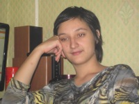 Анастасия Опарина, 2 марта 1975, Волгоград, id150440341