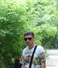 Дмитрий Елисеев, 6 декабря , Пушкино, id165293481