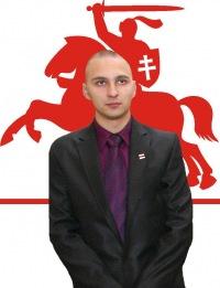 Леха Турутько, Кобрин