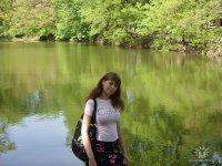 Валентина Рябова, Саратов, id83925097