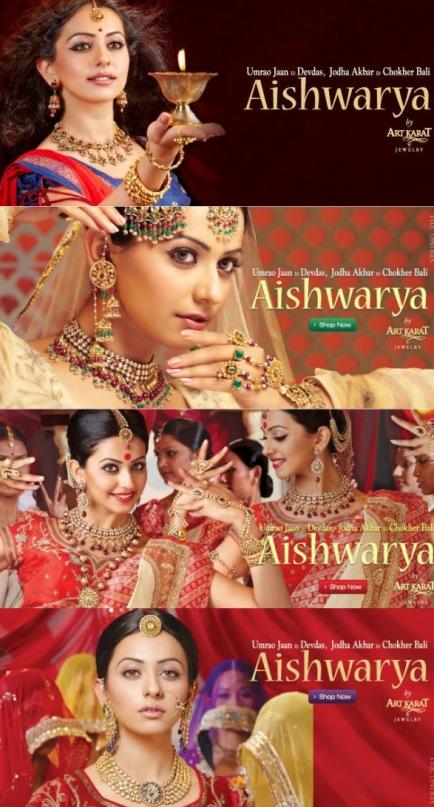 Aishwarya Rai Bachchan - Stránka 5 Y_a760b8de