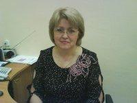 Халимя Тенишева, 9 августа , Санкт-Петербург, id88335058