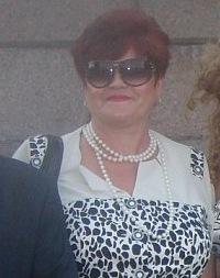 Татьяна Киселёва, 18 октября , Балаково, id118938735