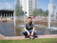 Альберт Галимханов, 10 июня 1980, Набережные Челны, id136825302