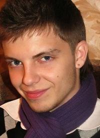 Кирилл Смиронов, 4 апреля , Санкт-Петербург, id143411513