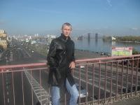 Андрей Козинец, 11 августа 1986, Новосибирск, id14564469