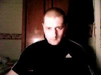 Илья Кокин, 26 апреля 1999, Омск, id146613698
