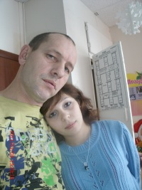 Татьяна Акулова, 15 июня , Новочеркасск, id154315218