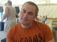 Сердар Алашаев, 22 июня , Ртищево, id161622668