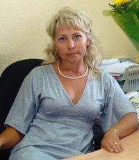 Ирина Сарафанова, 5 февраля 1988, Вологда, id51227829