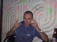 Олег Соболев, 22 сентября 1991, Саки, id105350478