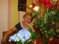 Анжелика Савченко, 7 марта 1998, Южно-Сахалинск, id109254072