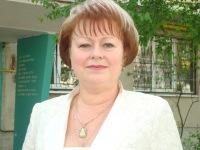 Елена Сиробаба хайчина, 22 марта , Гродно, id109336548