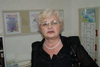 Валентина Коннова, 12 июня , Николаев, id113519223