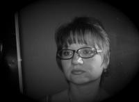 Елена Чекалина, 27 сентября 1984, Железногорск, id129490858