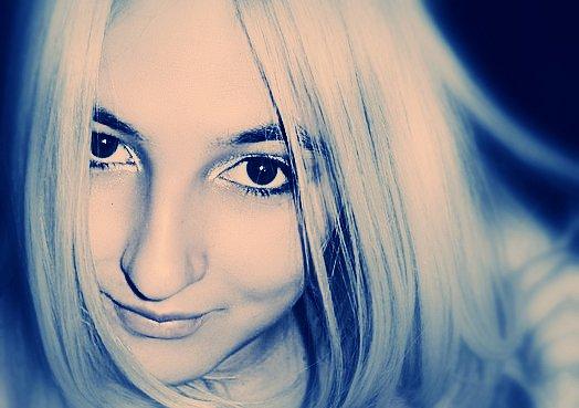 http://cs10056.vkontakte.ru/u2155027/3619040/x_63fb2595.jpg