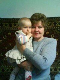 Светлана Татенко, 1 июня , Ростов-на-Дону, id71248090
