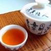 TeaShop29 настоящий китайский чай и посуда