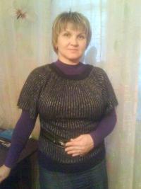 Алёна Гриценко, 18 февраля , Кривой Рог, id103505756