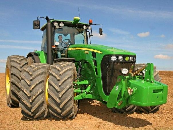 Трактор мтз 82 1 купить хакасия