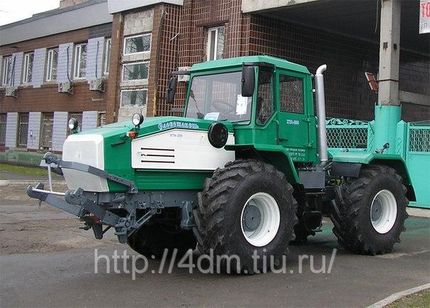 Мтз 1 трактор