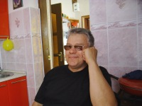 Владимир Тарасов, 31 мая , id115143561
