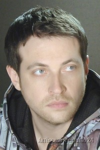 Кирилл Сафонов, 21 июня , Краматорск, id139758818