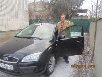 Андрей Попов, 30 июля , Елабуга, id154736329