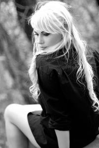 Анна Титко, 6 февраля , Харьков, id158493071