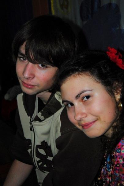 http//cs100.vkontakte.ru/u18015334/12602/x_17e39edc.jpg