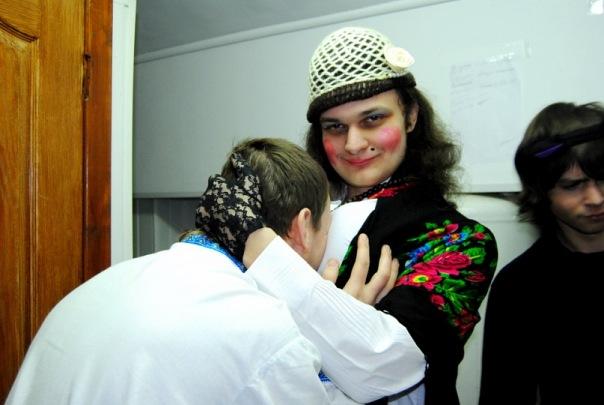 http//cs100.vkontakte.ru/u18015334/12602/x_2b6d85e5.jpg