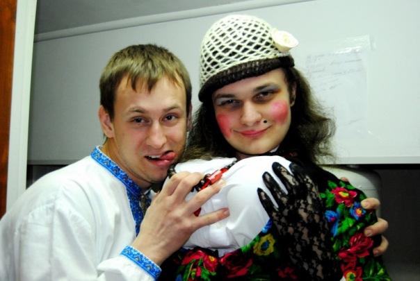 http//cs100.vkontakte.ru/u18015334/12602/x_a836db.jpg